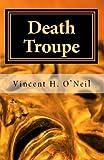 Death Troupe