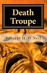 Death Troupe