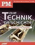 P.M. - Chronik der Technikgeschichte