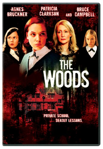 the-woods