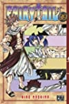 FAIRY TAIL T.39