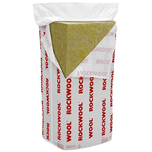 rockwool-flexi-insulation-slabs-70mm-576m2-per-pack