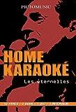 echange, troc Home karaoké - Les éternelles
