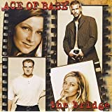 Bridge ~ Ace Of Base