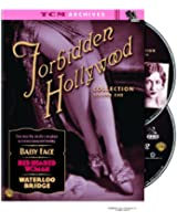Forbidden Hollywood Collection 1 [Import USA Zone 1]