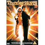 Thunderpants [DVD] [2002]by Simon Callow