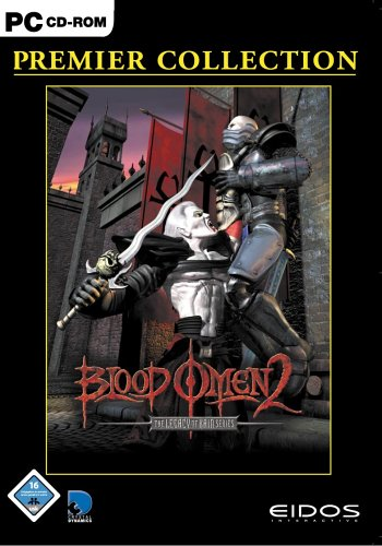 the-legacy-of-kain-series-blood-omen-2-premier-collection
