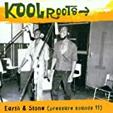 Kool Rootsby Earth & Stone