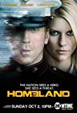 Homeland   Yep ... it happened! [516X8b1nVZL. SL160 ] (IMAGE)