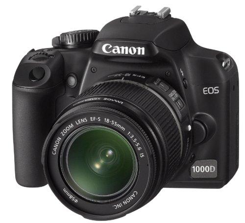 canon-eos-1000d-slr-digitalkamera-10-megapixel-live-view-kit-inkl-ef-s-18-55mm-is