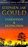 Evolution  by Stephen Jay Gould