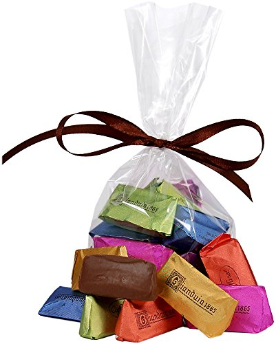 rainbow-gianduiotti-150-g-bunte-gianduia-pralinen