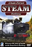 echange, troc Dean Forest Steam Railway [Import anglais]