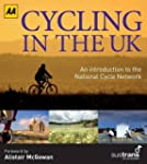 Cycling in the UK (Sustrans)
