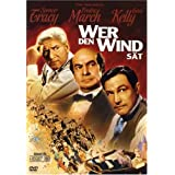 "Wer den Wind s�tvon ""Fredric March"""