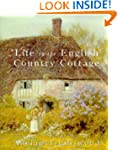 Life In The English Country Cottage