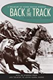 Back At the Track (0517226804) by Greenberg, Martin H.