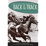 Back at the Track: A Treasury of Horse Racing Storiesby Martin Harry Greenberg