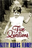 img - for Five Questions book / textbook / text book