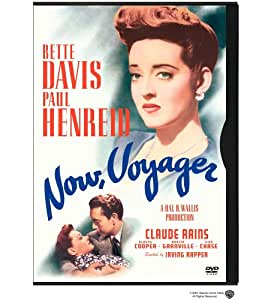 Now, Voyager (Snap case)