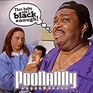 That Baby Ain't Black Enough