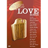 Great Performances {My Favorite Broadway: The Love Songs} [DVD] [Import]Julie Andrews�ɂ��