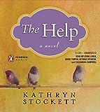 Kathryn Stockett The Help