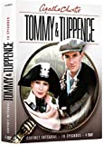 Agatha Christie's Tommy And Tuppence: Partners In Crime