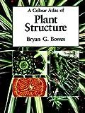 A Colour Atlas of Plant Structure