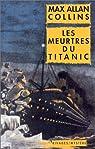 Les Meurtres du Titanic