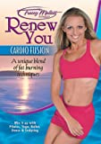 Renew You: Cardio Fusion [DVD] [Import]