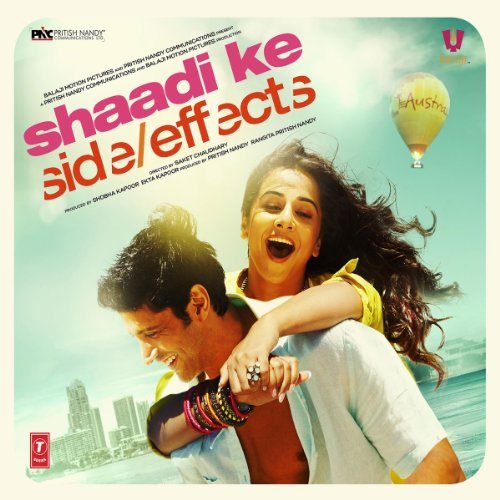 Shaadi Ke Side Effects (Original Motion Picture Soundtrack)