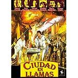 """Ciudad en llamas (1979) [Spanien Import]von """"Henry Fonda"""""""