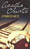"""Afficher """"Le Train de 16h50"""""""