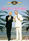 Dirty Rotten Scoundrels [DVD] [1989] - Frank Oz