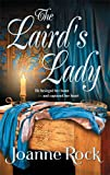 The Laird's Lady (Harlequin Historical) (0373293690) by Rock, Joanne