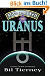 Alive & Well with Uranus: Transits of...