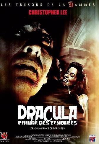 dracula-prince-des-tenebres-francia-dvd