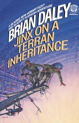 Jinx on a Terran Inheritance