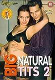echange, troc Big Natural Tits 2 [Import anglais]