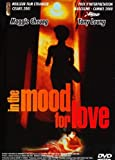 echange, troc In the Mood for Love