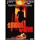 In the Mood for Lovepar Man-Lei Chan