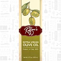 Ruffino's Extra Virgin Olive Oil