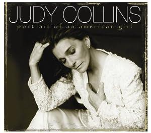 Judy Collins - 癮 - 时光忽快忽慢,我们边笑边哭!