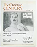 img - for The Christian Century, Volume 103 Number 27, September 24, 1986 book / textbook / text book