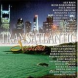 Transatlantic Sessionsby Aly Bain