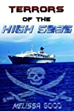 Terrors of the High Seas (1932300457) by Good, Melissa
