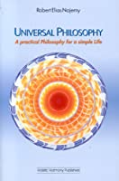 Universal Philosophy