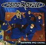 echange, troc Casino Royale - Sempre Piu Vicini