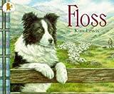 Floss - Kim Lewis